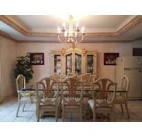 Foto de casa en venta en  , la salle, saltillo, coahuila de zaragoza, 2838043 No. 01