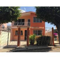 Foto de casa en venta en  , la salle, tuxtla gutiérrez, chiapas, 2942403 No. 01