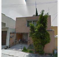 Foto de casa en venta en la santisima, lomas verdes 5a sección la concordia, naucalpan de juárez, estado de méxico, 2071726 no 01