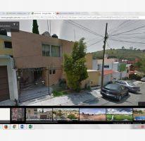 Foto de casa en venta en la santisima, lomas verdes 5a sección la concordia, naucalpan de juárez, estado de méxico, 2083690 no 01