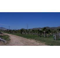 Foto de terreno comercial en venta en  , la sierra, tecate, baja california, 2736700 No. 01