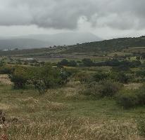 Foto de terreno habitacional en venta en la solana 0, la solana, querétaro, querétaro, 4194549 No. 01