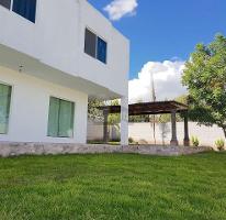 Foto de casa en venta en la solana , nuevo juriquilla, querétaro, querétaro, 0 No. 01