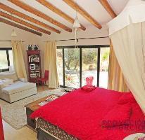 Foto de casa en venta en, la solana, querétaro, querétaro, 1803112 no 01