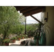 Foto de casa en venta en  , la solana, querétaro, querétaro, 1803112 No. 01