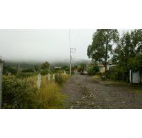 Foto de terreno habitacional en venta en  , la solana, querétaro, querétaro, 2730189 No. 01