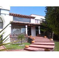 Foto de casa en venta en  , la solana, querétaro, querétaro, 2935366 No. 01
