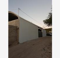 Foto de casa en renta en  , la solana, querétaro, querétaro, 4321937 No. 01