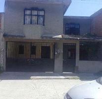 Foto de casa en venta en  , la soledad, morelia, michoacán de ocampo, 3918719 No. 01
