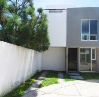 Foto de casa en venta en la stravagante 10, jardines del valle, zapopan, jalisco, 2210874 no 01