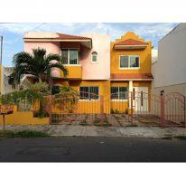 Foto de casa en venta en, la tampiquera, boca del río, veracruz, 1739626 no 01