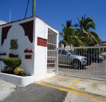 Foto de casa en venta en, la tampiquera, boca del río, veracruz, 2061466 no 01