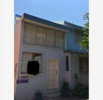 Foto de casa en venta en, la tampiquera, boca del río, veracruz, 2190875 no 01