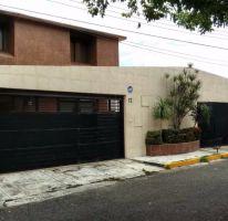 Foto de casa en venta en, la tampiquera, boca del río, veracruz, 2208776 no 01