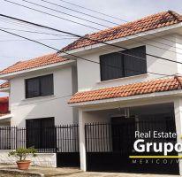 Foto de casa en venta en, la tampiquera, boca del río, veracruz, 2236344 no 01