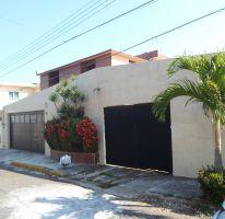 Foto de casa en venta en, la tampiquera, boca del río, veracruz, 2304210 no 01