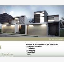 Foto de casa en venta en, la tampiquera, boca del río, veracruz, 539527 no 01