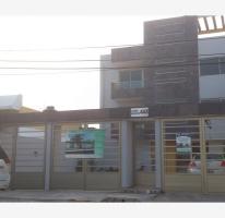Foto de departamento en venta en, la tampiquera, boca del río, veracruz, 812353 no 01