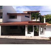 Foto de casa en venta en, la tampiquera, boca del río, veracruz, 1051741 no 01