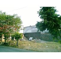 Foto de terreno habitacional en venta en  , la tampiquera, boca del río, veracruz de ignacio de la llave, 1093679 No. 01