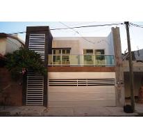 Foto de casa en venta en, la tampiquera, boca del río, veracruz, 1119373 no 01
