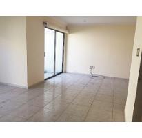 Foto de casa en venta en, la tampiquera, boca del río, veracruz, 1646816 no 01