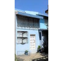 Foto de casa en venta en, la tampiquera, boca del río, veracruz, 2052103 no 01