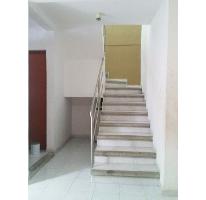 Foto de casa en venta en, la tampiquera, boca del río, veracruz, 2071490 no 01