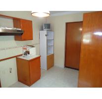 Foto de casa en renta en, la tampiquera, boca del río, veracruz, 2220858 no 01