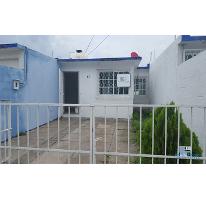 Propiedad similar 2301803 en La Tampiquera.