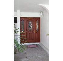 Foto de casa en venta en  , la tampiquera, boca del río, veracruz de ignacio de la llave, 2534976 No. 01