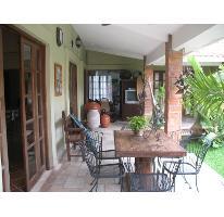 Foto de casa en venta en  , la tampiquera, boca del río, veracruz de ignacio de la llave, 2552059 No. 01