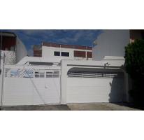 Foto de casa en venta en  , la tampiquera, boca del río, veracruz de ignacio de la llave, 2599714 No. 01