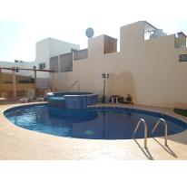 Foto de casa en venta en  , la tampiquera, boca del río, veracruz de ignacio de la llave, 2614688 No. 02