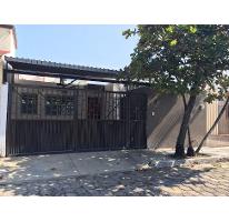 Foto de casa en venta en  , la tampiquera, boca del río, veracruz de ignacio de la llave, 2619747 No. 01