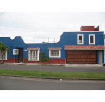 Foto de casa en venta en  , la tampiquera, boca del río, veracruz de ignacio de la llave, 2804419 No. 01