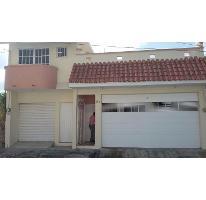 Foto de casa en venta en  , la tampiquera, boca del río, veracruz de ignacio de la llave, 2896621 No. 01