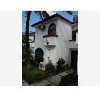Foto de casa en venta en  , la tampiquera, boca del río, veracruz de ignacio de la llave, 2908579 No. 01