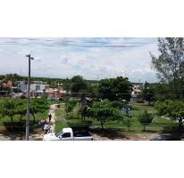 Propiedad similar 2912918 en La Tampiquera.