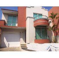 Foto de casa en venta en  , la tampiquera, boca del río, veracruz de ignacio de la llave, 2961723 No. 01