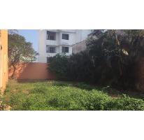 Foto de terreno habitacional en venta en  , la tampiquera, boca del río, veracruz de ignacio de la llave, 2971319 No. 01