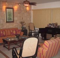 Foto de casa en venta en  , la tampiquera, boca del río, veracruz de ignacio de la llave, 3003673 No. 02