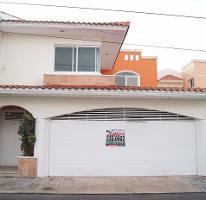 Foto de casa en venta en  , la tampiquera, boca del río, veracruz de ignacio de la llave, 4222659 No. 01