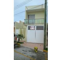 Foto de casa en venta en, la tampiquera, boca del río, veracruz, 932807 no 01