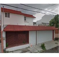 Foto de casa en renta en  , la tampiquera, boca del río, veracruz de ignacio de la llave, 947283 No. 01