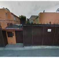 Foto de casa en venta en la teja 1, pueblo nuevo bajo, la magdalena contreras, df, 1807576 no 01