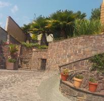 Foto de casa en venta en  , la teresona, toluca, méxico, 2978405 No. 01