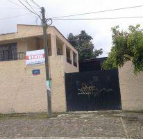 Foto de casa en venta en, la tijera, tlajomulco de zúñiga, jalisco, 2194433 no 01