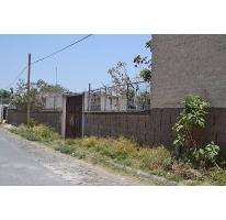 Foto de terreno comercial en venta en  , la tijera, tlajomulco de zúñiga, jalisco, 2805273 No. 01