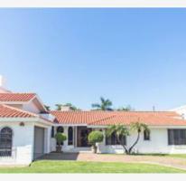 Foto de casa en venta en la tizona 654, el cid, mazatlán, sinaloa, 2391138 No. 01